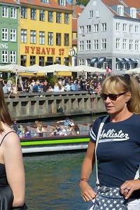 steamy big udders chick and her mom in denmark